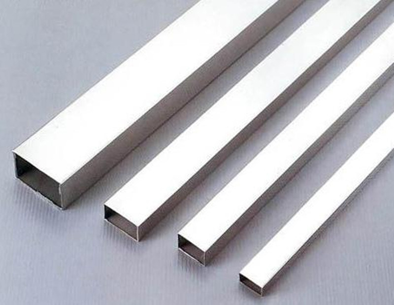 High Quality Stainless Steel Welded Pipe