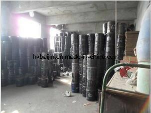 High quality Ferro Molybdenum Alloy----FeMo alloy