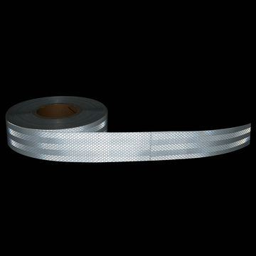 DOT-C2 High Intention Reflective Tape for Auto Car/Truck