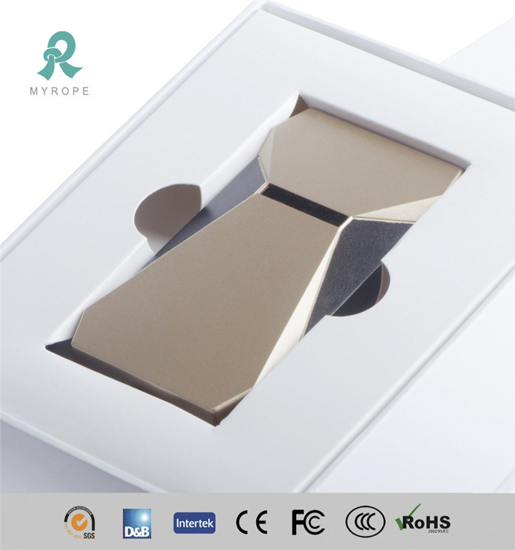 Cheap Vehicle Car GPS Tracker with Cut off Engine Remotely M588
