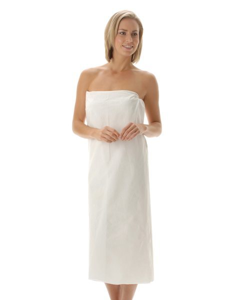 Nonwoven Spunlace Beauty Care Disposable Hair Cleaning Salon SPA Towel