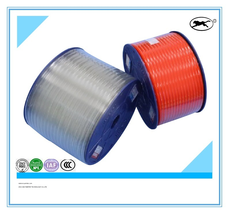 PU Hose for The Kitting Machine, Avarietyof Small Gasolineengine, Mechanical Motorcycle, Garden Water Pipe