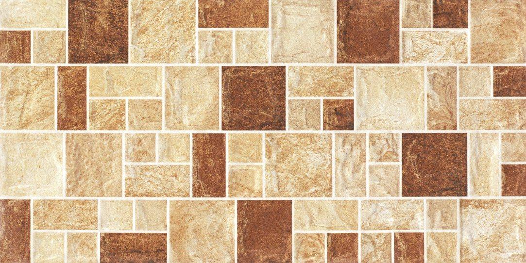 300X600mm Wall Tile for Outdoor & Indoor Inkjet Series Rustic Design