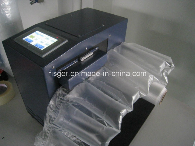 Plastic Packaging Material Air Bubble Film