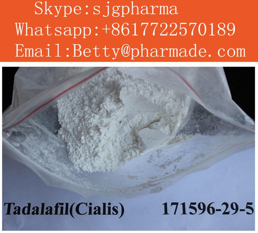 Steroids Enhancement Powder Tadalafil Phoenix Laboratory