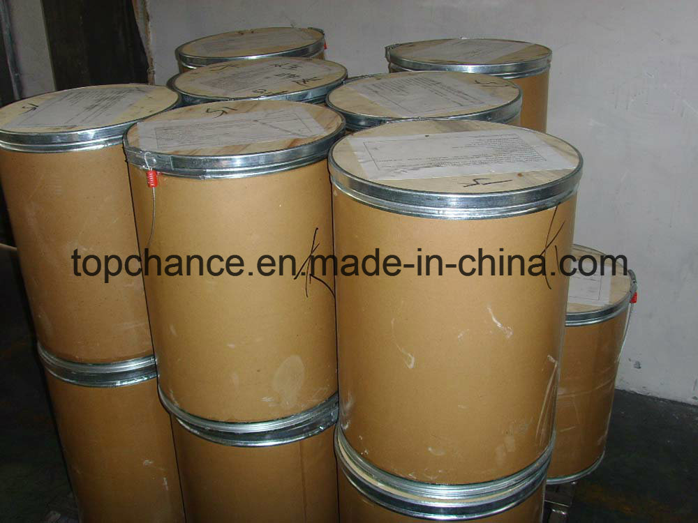 Good Quality Cppu 99%Tc with Good Price