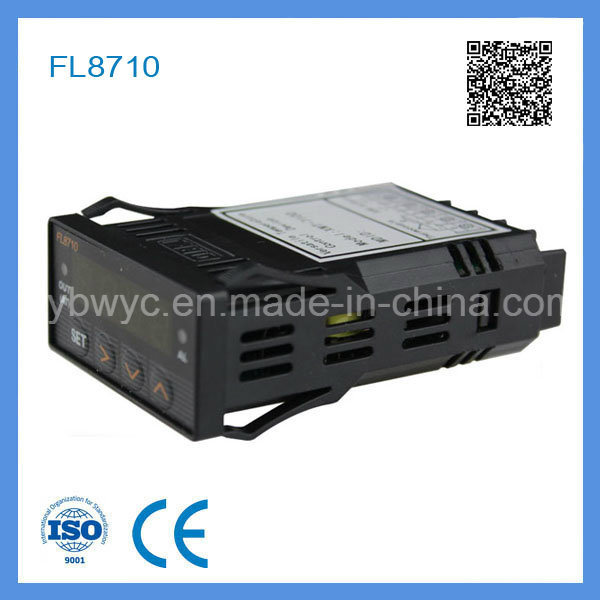 FL8710 Universal Input Pid Temperature Controller