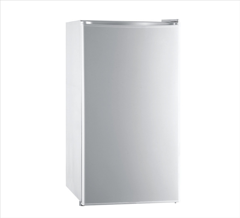 90 Litre Single Door Mini Fridge