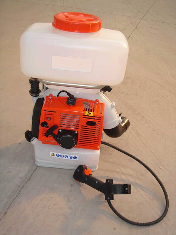 Cifarelli Type Mist and Duster Power (electric) Sprayer (WFB18AC-12)