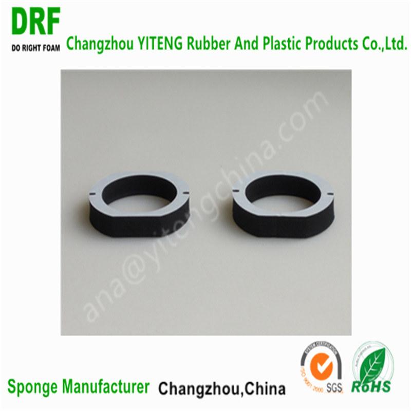 3m Foam, EVA Backed-Adhesive, Sealing Gasket, Sealing Ring EVA Foam