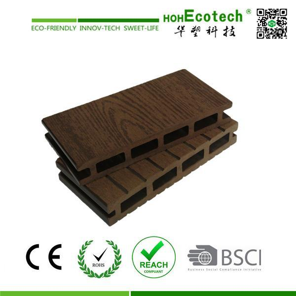 Water-Proof Decking (147H23)