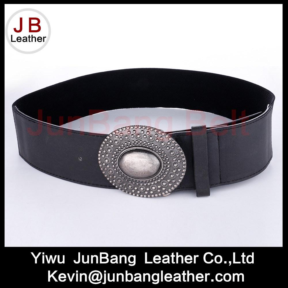 Wholesale Cheap 2016 New PU Women Fashion Belt