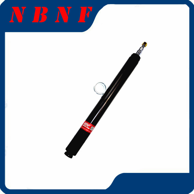 High Quality Shock Absorber for Nissan, Bluebird Estate Shock Absorber 664003 and OE 54302h5925