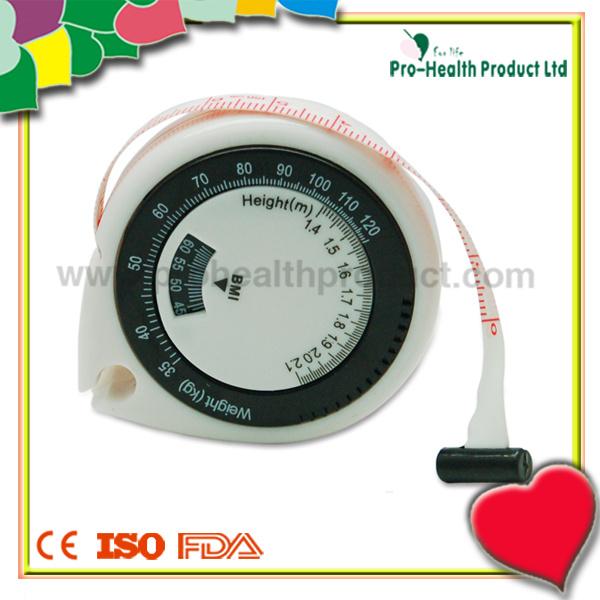 Medical BMI Calculator Measure BMI Tape
