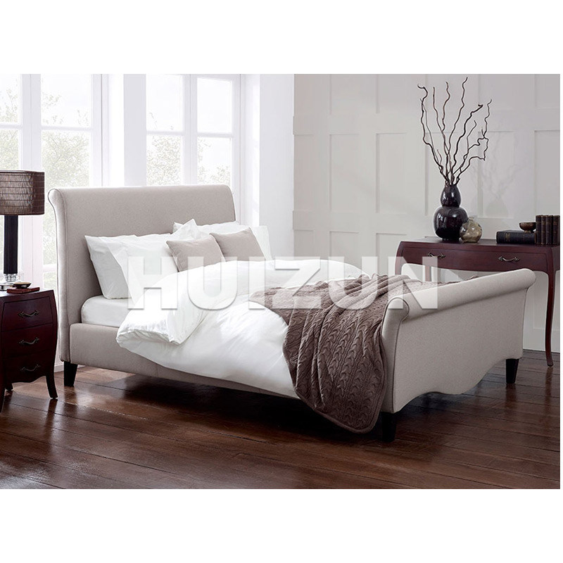 Bed Room Furniture Home Furniture
