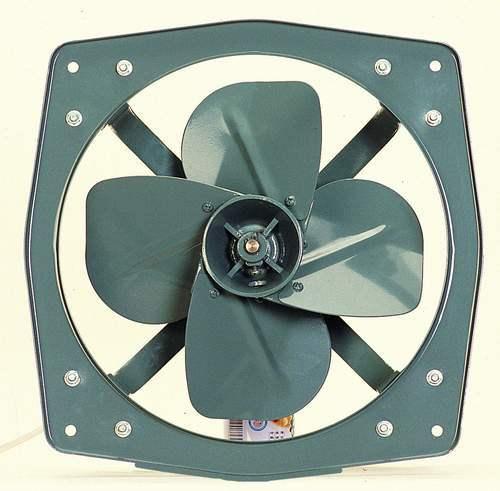 Factory Industrial Ventilation Fan/Lower Noise Heavy Duty Fan