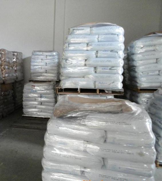Sabic Ultem 1100-1000 Natural/7101 Black Pei/Polyetherimide Resin