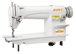 Industrial Sewing Machine Dk8700