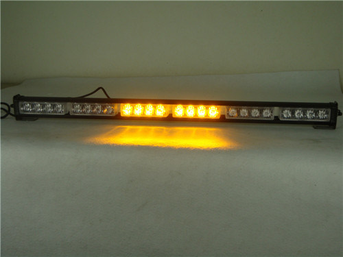 LED Emergency Directional Dash Light (SL343)