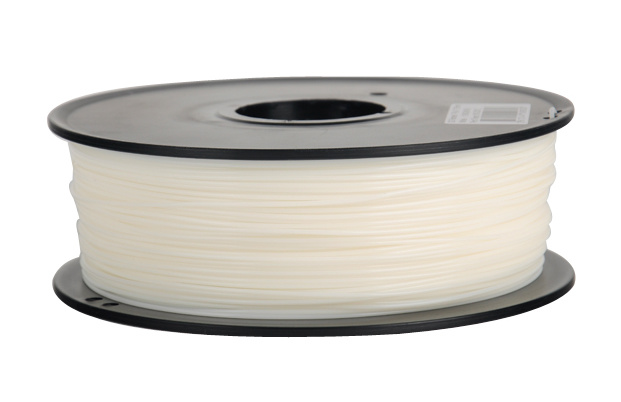 2017 Wholesale Price 1.75mm/3mm Hot Sale Plastic 3D Printing ABS PLA Filament