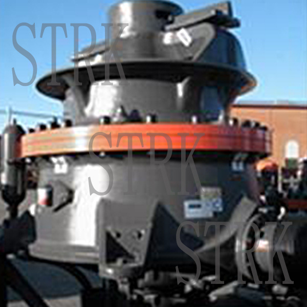 100tph Cone Crusher Price