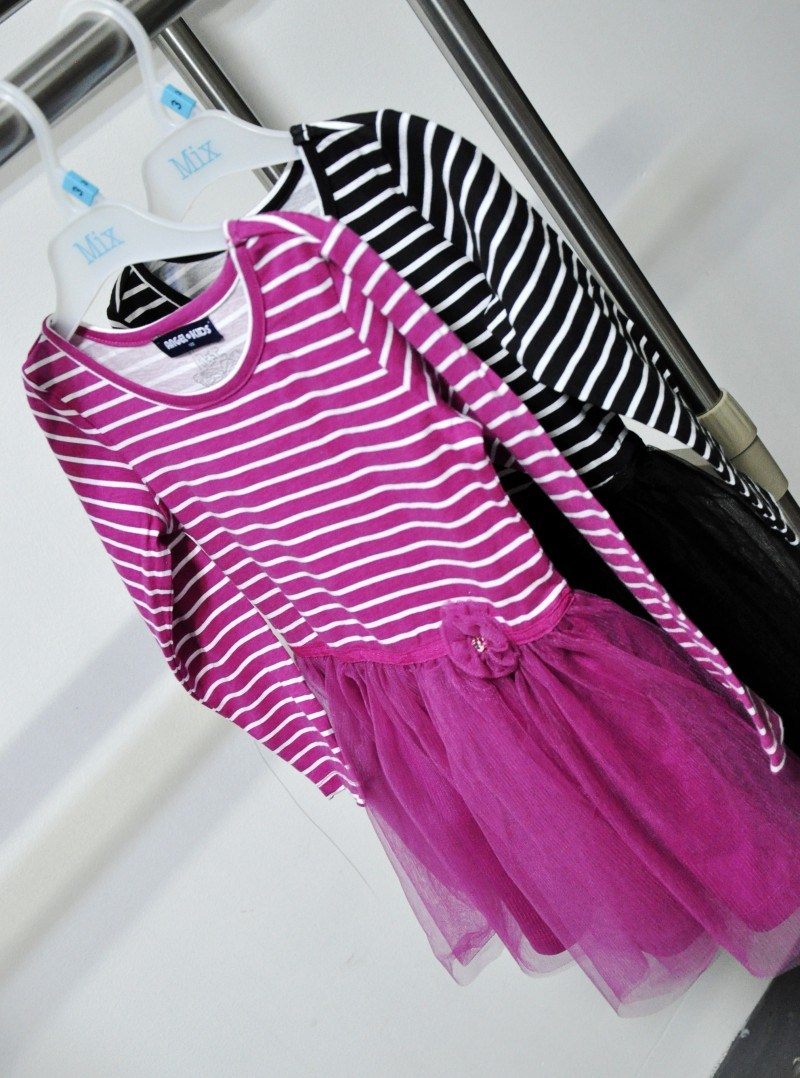 Wholesale Nulti-Layer Type Cotton Dress for Kids Girls