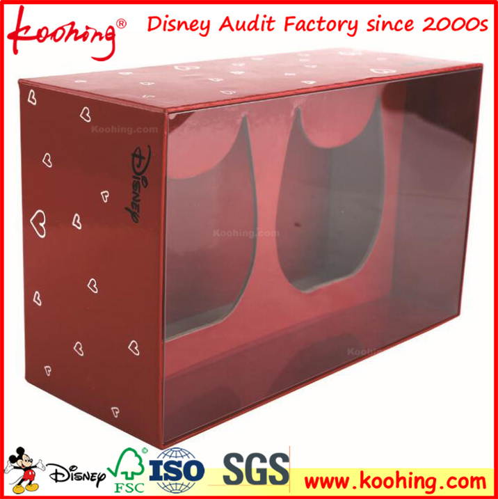 Kitchenware Series Packaging Solution-- Gift Box/ Specification / Mailing Box / Paper Bags / Paper Corrugated Box etc