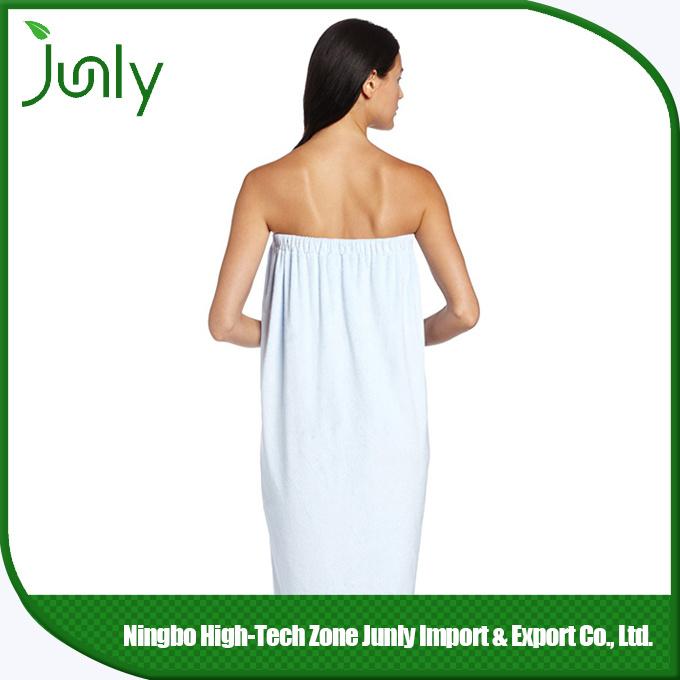 Practical Affordable Cheap Bathrobes Microfiber Towel Bath Robe