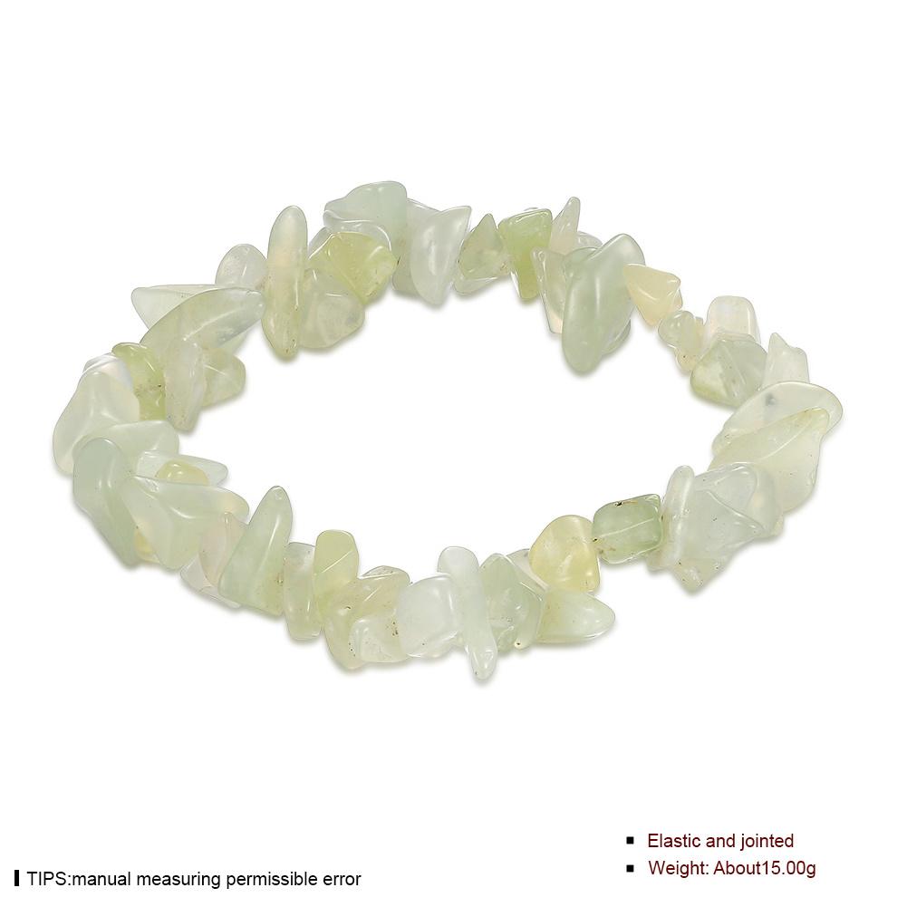 Popular Women Crystal Bracelet Foreign Trade Sales Bracelet