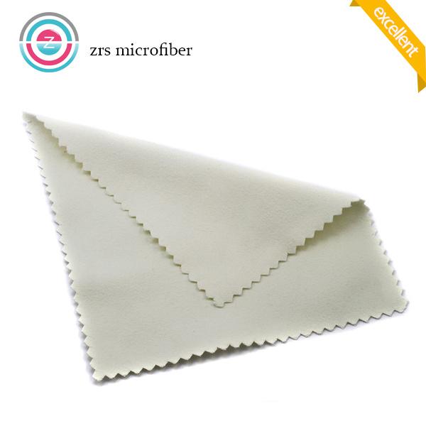 Cheaper Gift Custom Mobile Phone Screen Cleaning Microfiber Cloth