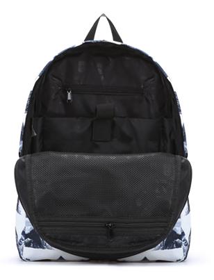 Functional Backpack Bag, Tablet Backpack Bag for Sports, Traveling, Outdoor Yf-Bb1603