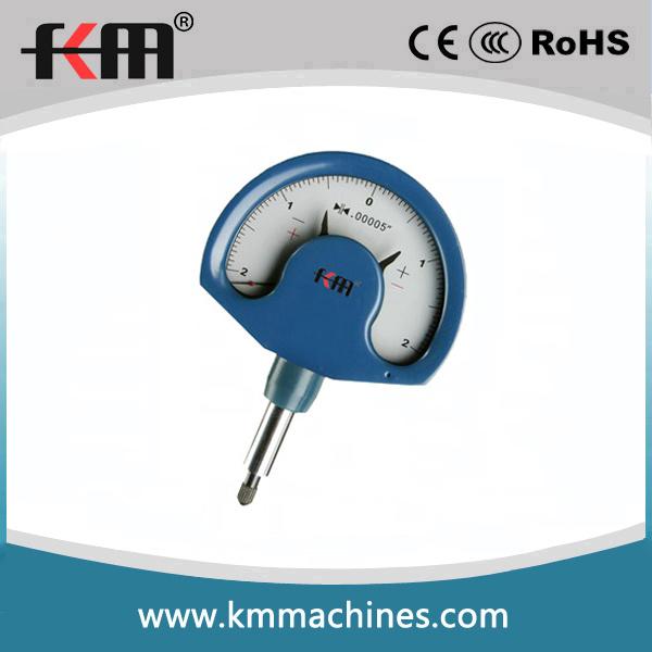 Inch Measurement Dial Comparators Professional Supplier