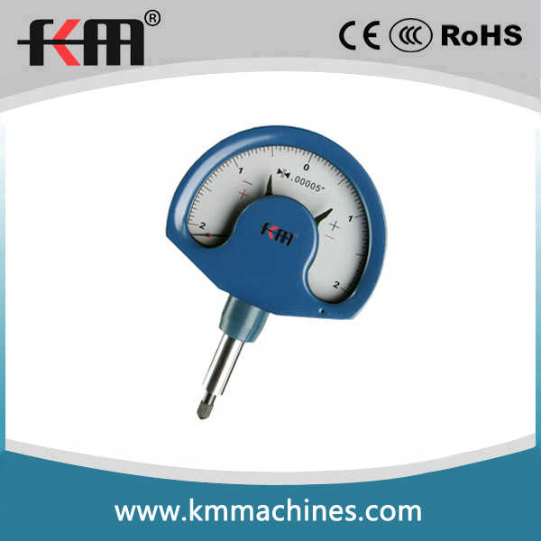 Mechanical Inch Dial Comparators