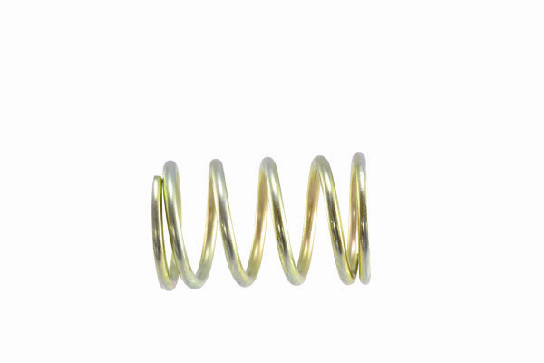 Compression Spring Extension Spring Torsion Springs