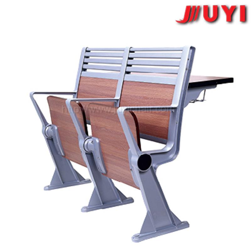 China Manufacture Public Furniture Public Chair Public Seats Wholesale