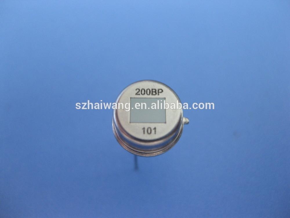 Nicera Pyroelectric Infrared PIR Motion Sensor Re200b