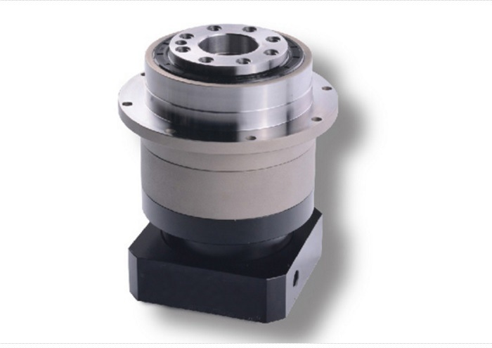 The Ce Approved Speed Reducer