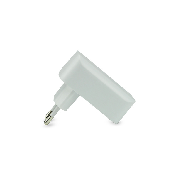 Universal USB Charger, 2.1 a with GS Certification