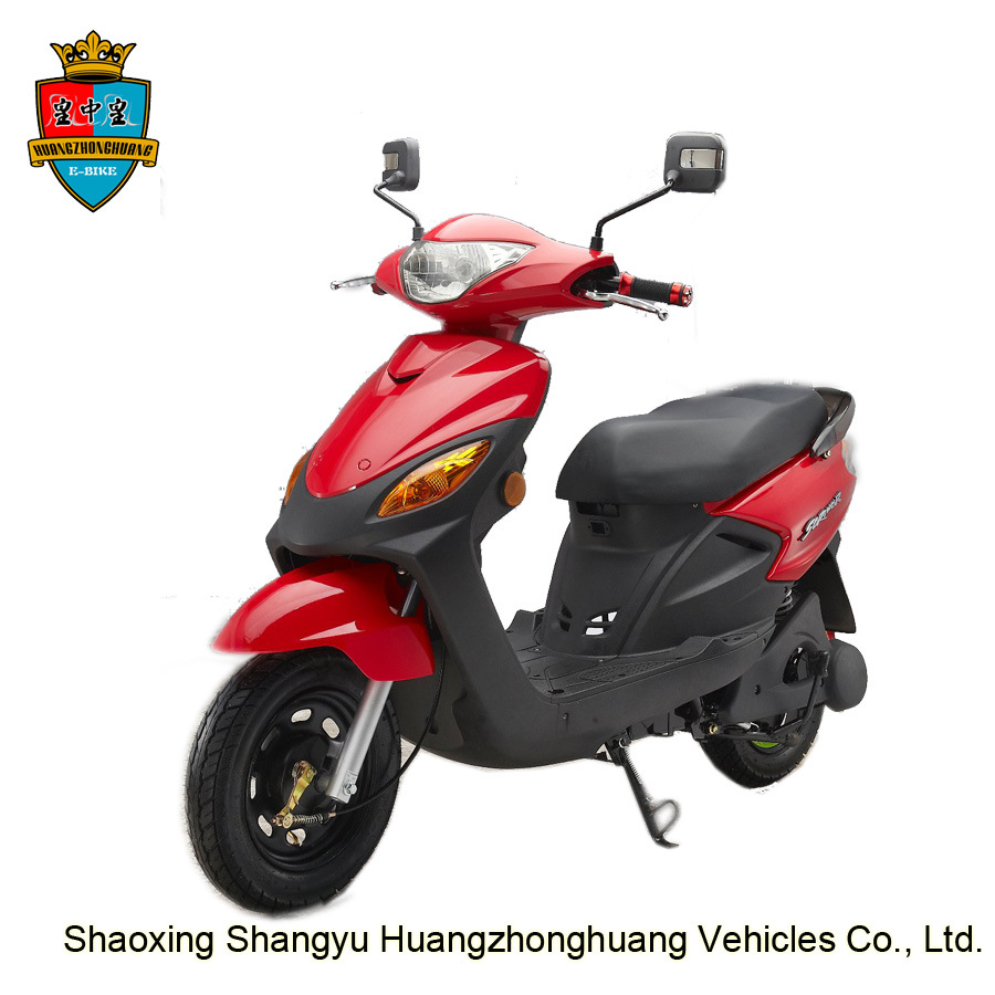 500- 800W 48V 20ah OEM manufacturers Electric Scooter