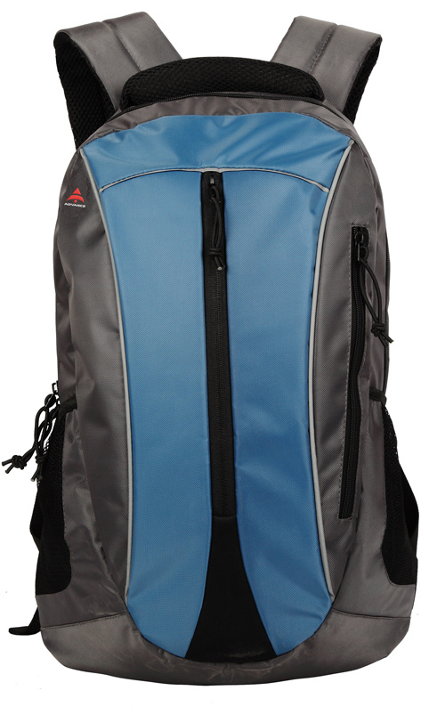 Fashionable Watherproof School Computer Laptop Outdoor Backpack in Good Quality