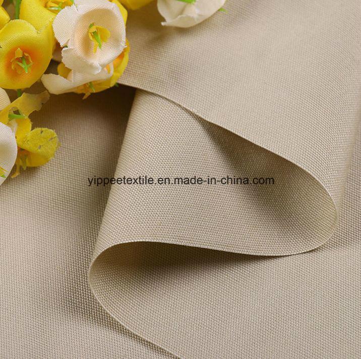 100% Cotton Canvas Sailcloth Duck Fabric