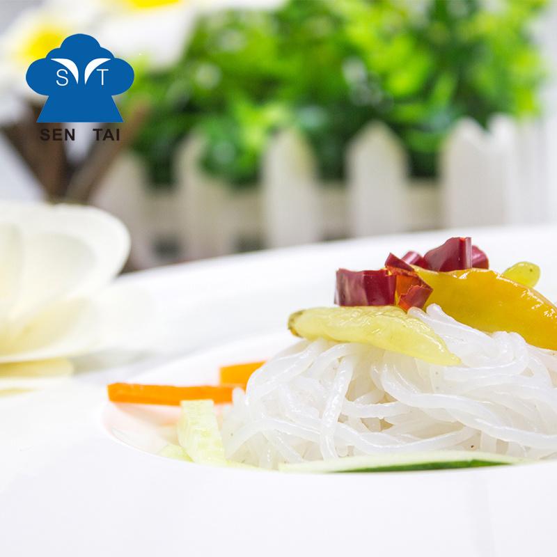 Konjac Instant Noodle Health Diet Shirataki Food