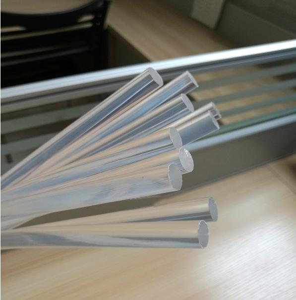 China Supplier Hot Melt Glue Stick