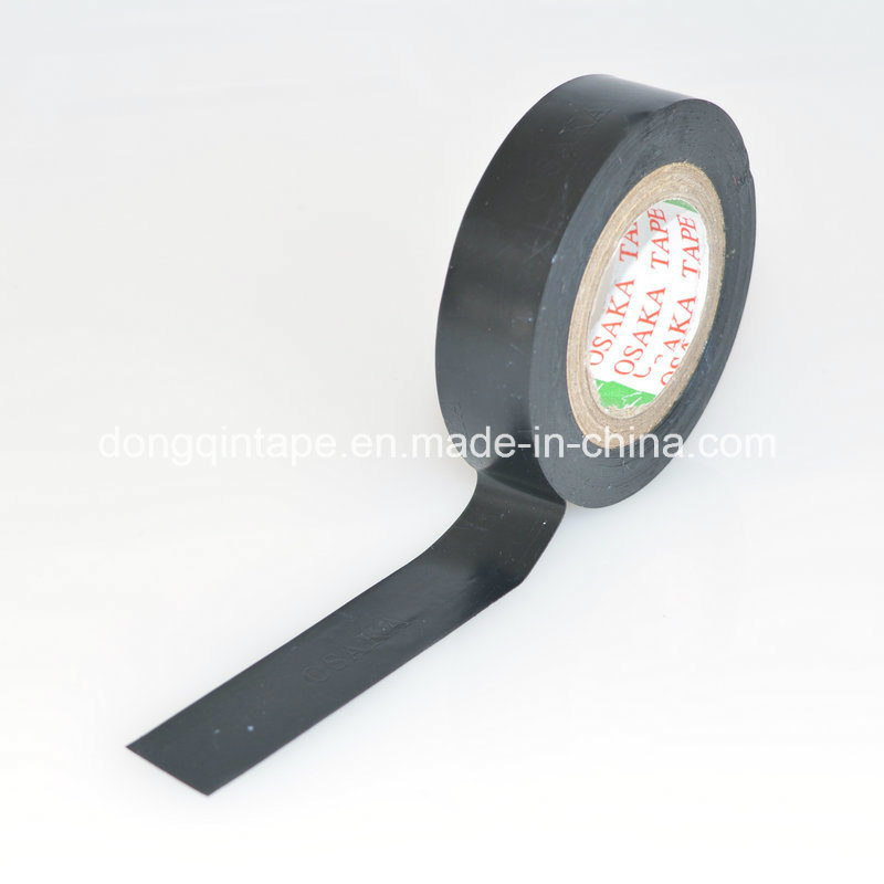 Hot Sales Osaka Tape with Spec 18mm X 10yds for Bangladesh Market