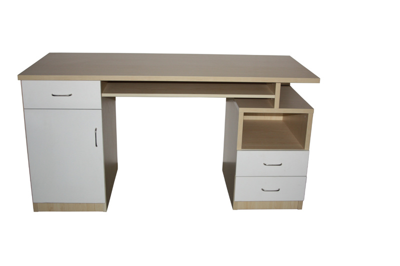 Table/Office Desk/Office Furniture (WS-0357) - China office table