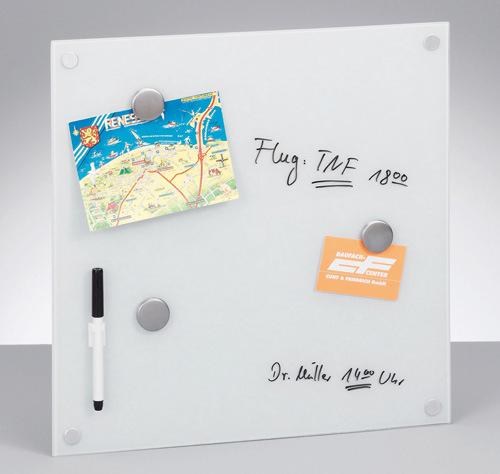 china glass memo board sh1600 china glass memo board. Black Bedroom Furniture Sets. Home Design Ideas