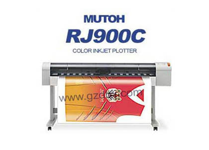 mutoh rj 900 c http://ellen0618.en.made-in-china.com/product/FeVEjMcGlChP/China-Mutoh-Rj-900c-Printer-Machine.html