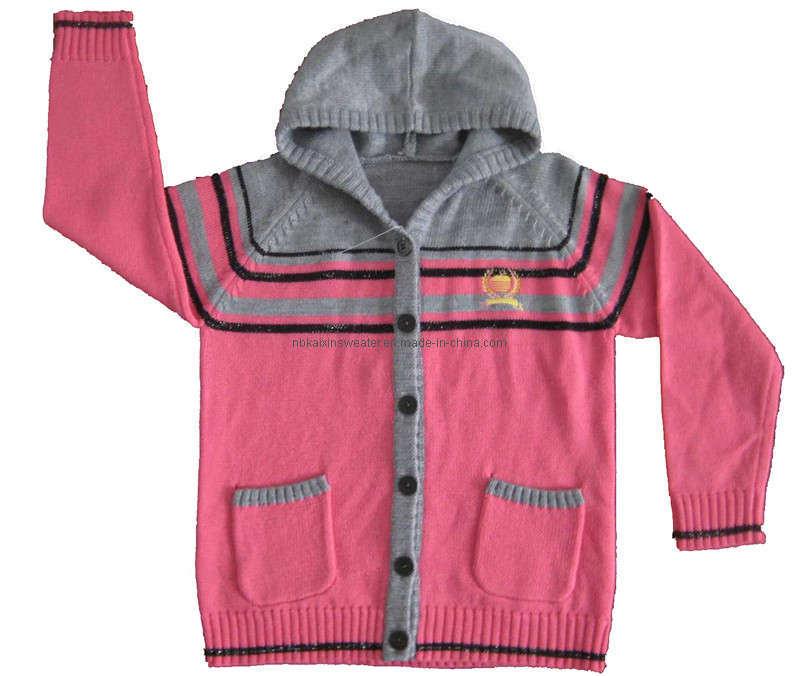 Kx Cardigan Sweaters 89