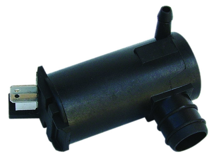China Windshield Washer Pump Yc601 China Windshield