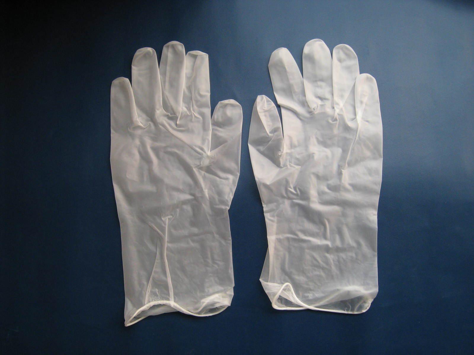 Plastic Gloves Gloves Online